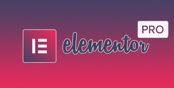 Elementor Pro + Ultimate & Premium Addons Pro доставка товаров из Польши и Allegro на русском
