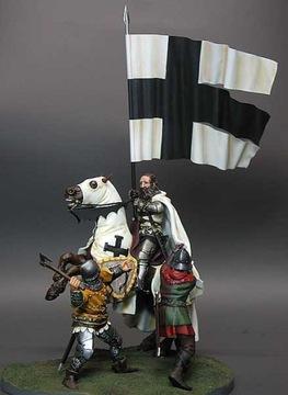 54 Получение знамя Грюнвальд 1410 М МОДЕЛЬ 32070 доставка товаров из Польши и Allegro на русском