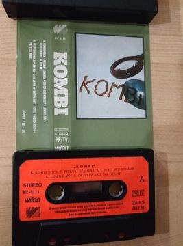 Kombi Kombi UNIKAT Wifon MC 0111 доставка товаров из Польши и Allegro на русском