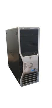 HP DL380e G8 2x E5-2450L 16x1,8 ГГц 32 ГБ P420i iLO4  доставка товаров из Польши и Allegro на русском
