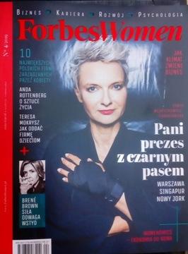 4/2019 FORBES WOMEN S WĘDRYCHOWICZ T MOKRYSZ И ГНИЛЬ доставка товаров из Польши и Allegro на русском