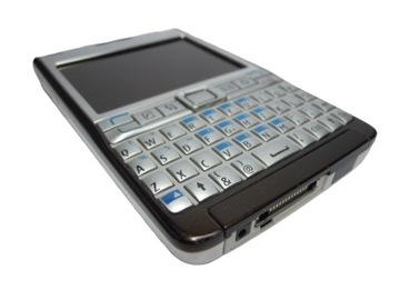 NEW Nokia 800 Tough Dual Sim, черный доставка товаров из Польши и Allegro на русском