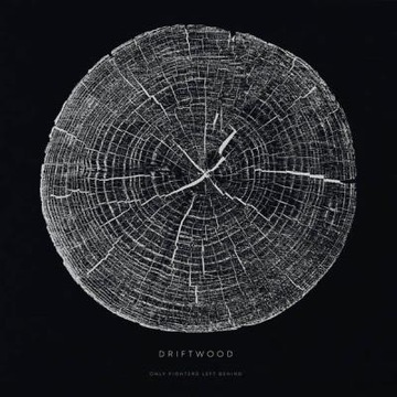 CD Driftwood Only Fighters Left Behind доставка товаров из Польши и Allegro на русском
