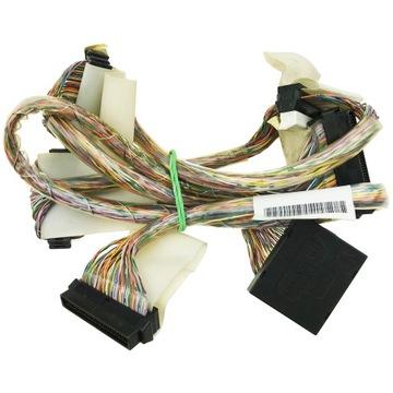 110 СМ SCSI 68 лента > 5 плагинов 100% OK #yX доставка товаров из Польши и Allegro на русском