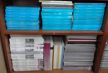 Аукционные каталоги - mix - около полей тони ... доставка товаров из Польши и Allegro на русском