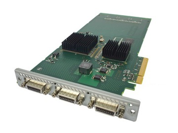 Isilon 3 Порт Infiniband PCI-E Адаптер SAS/SATA Ca доставка товаров из Польши и Allegro на русском