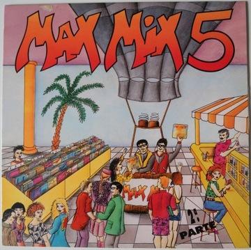 MAX MIX VOL-5 PART-2 УНИКУМ!!!! доставка товаров из Польши и Allegro на русском