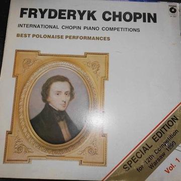 International Chopin Piano Co - Frédéric Chopin доставка товаров из Польши и Allegro на русском