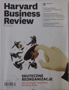 Эффективные реорганизаций Harvard Business Review доставка товаров из Польши и Allegro на русском