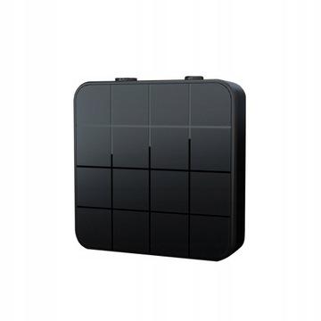 Bluetooth bezprzewodowy nadajnik odbiornik audio доставка товаров из Польши и Allegro на русском