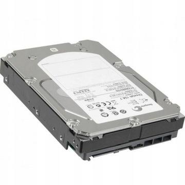 NETAPP IBM CHEETAH 15K.7 300GB SAS 3,5 X410A-R5 доставка товаров из Польши и Allegro на русском