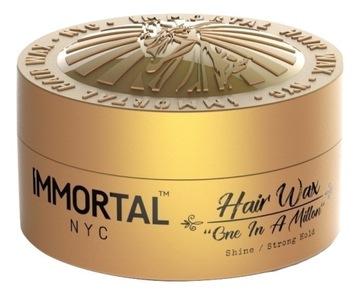 Immortal NYC One In A Million pomada 150ml доставка товаров из Польши и Allegro на русском