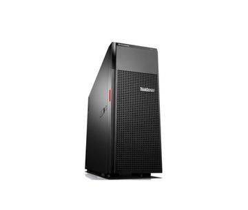 Lenovo TD350 2x E5-2640 v3 64GB 2xPSU доставка товаров из Польши и Allegro на русском