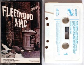 (Fleetwood Mac Peter Green s Fleetwood Mac MC UK) доставка товаров из Польши и Allegro на русском