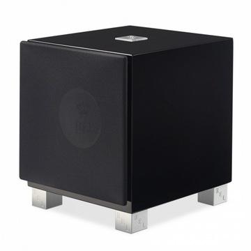Rel Acoustics T7i (czarny) доставка товаров из Польши и Allegro на русском