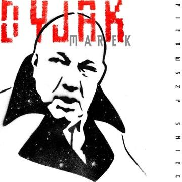 Pierwszy śnieg (CD) - Marek Dyjak доставка товаров из Польши и Allegro на русском