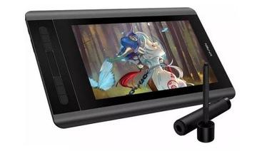 Tablet graficzny XP-Pen Artist 12 Touch pad 8192 доставка товаров из Польши и Allegro на русском