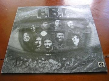 F. B. I. - F. B. I..B11 доставка товаров из Польши и Allegro на русском