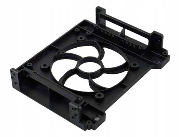 САНКИ РАМКА АДАПТЕР ДЛЯ жесткого ДИСКА HDD SSD 3,5 до 2,5