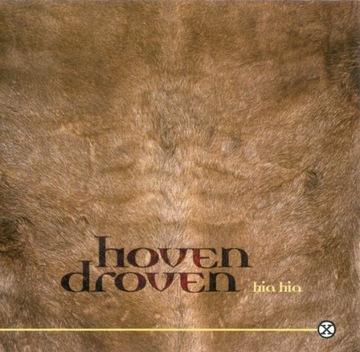 Ховен Droven - Овз Овз / картридж доставка товаров из Польши и Allegro на русском