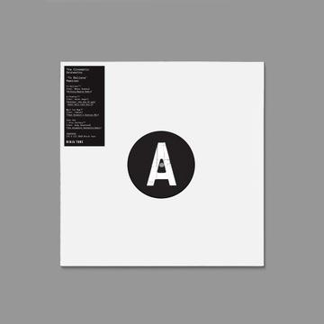 The Cinematic Orchestra - To Believe Remixes 12'' доставка товаров из Польши и Allegro на русском