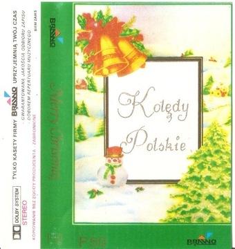 Kolędy Polskie -Merry Christmas доставка товаров из Польши и Allegro на русском