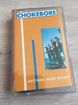 CHOKEBORE Anything Near Water AMPHETAMINE RETILE доставка товаров из Польши и Allegro на русском