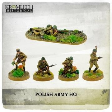 Polish Army HQ доставка товаров из Польши и Allegro на русском