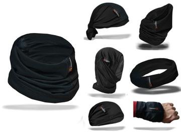 Ro-ro: шапка бандана воротник хомут - COOLMAX!!- доставка товаров из Польши и Allegro на русском