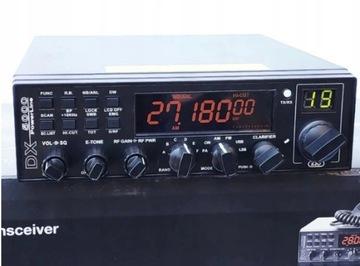 KPO 5000DX 6.0 rozbl. доставка товаров из Польши и Allegro на русском