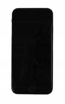 iPhone 7 Plus Black Dummy Exhibit Presenter 1: 1 доставка товаров из Польши и Allegro на русском