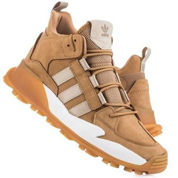 Мужская обувь Adidas F / 1.3 LE B43663 Originals доставка товаров из Польши и Allegro на русском