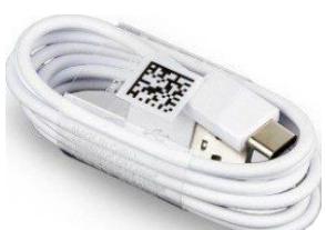 Micro USB кабель для SAMSUNG SONY HUAWEI зарядное устройство доставка товаров из Польши и Allegro на русском