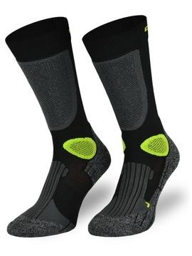 Длинные легкие носки для мотоциклов Comodo MTB2 доставка товаров из Польши и Allegro на русском