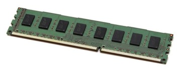(4 гб ОПЕРАТИВНОЙ памяти DDR3-10600u 1333mhz ШУМ 12msc МАГАЗИН FV23%) доставка товаров из Польши и Allegro на русском