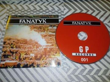 CD Fanatyk Hooligans Ultras Skinheads Skinhead oi! доставка товаров из Польши и Allegro на русском