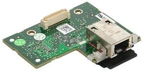 iDRAC 6 iDRAC6 Enterprise Dell R710 R710 R610 R410 доставка товаров из Польши и Allegro на русском