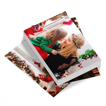 100 шт печать фотографий 10х15 вызов фото вызов доставка товаров из Польши и Allegro на русском