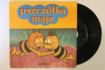 JVR | KAREL SVOBODA – Пчелка Мая | 7' доставка товаров из Польши и Allegro на русском