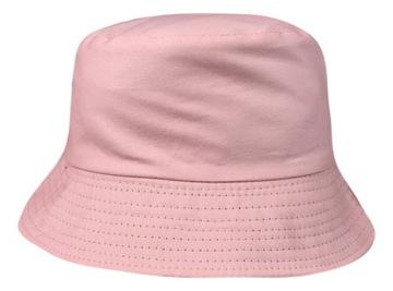 BUCKET HAT kapelusz czapka rybacka DWUSTRONNA MIX доставка товаров из Польши и Allegro на русском