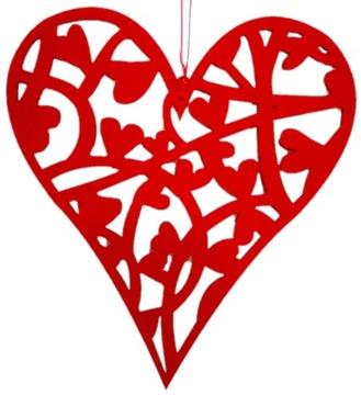 Часы Русалка Русалка Море День святого Валентина Большое Море  доставка товаров из Польши и Allegro на русском