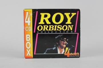 Roy Orbison Collection доставка товаров из Польши и Allegro на русском
