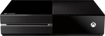 Новая консоль Microsoft XBOX ONE 500GB САМА КОНСОЛЬ доставка товаров из Польши и Allegro на русском