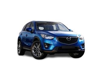 Автомобиль металлический Mazda CX-5 1:34 WELLY доставка товаров из Польши и Allegro на русском
