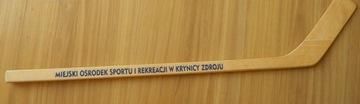Хоккейная клюшка Хоккейная компания Krynica  доставка товаров из Польши и Allegro на русском