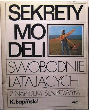 Секреты моделей свободно летающих с приводом отс доставка товаров из Польши и Allegro на русском