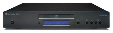 Аудио проигрыватель КОМПАКТ-дисков Cambridge Audio Topaz CD5 доставка товаров из Польши и Allegro на русском