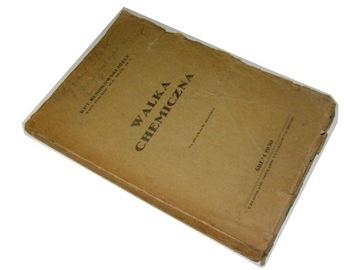 БОРЬБА ПРАЧЕЧНОЙ * Капитан Bendkowski Иосиф / 1930 доставка товаров из Польши и Allegro на русском