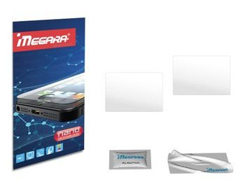 Стекло гибридные Nano Glass Nikon D750 - 2шт. доставка товаров из Польши и Allegro на русском