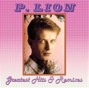 P. Lion - Greatest Hits & Remixes 2020 2CD доставка товаров из Польши и Allegro на русском